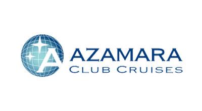 azamara-club-cruises-gad-solutions
