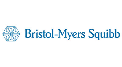 bristo-myers-universiy-gad-solutions