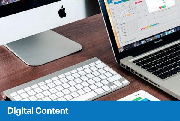 digital-content-gad-solutions