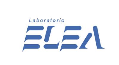 laboratoria-elea-gad-solutions