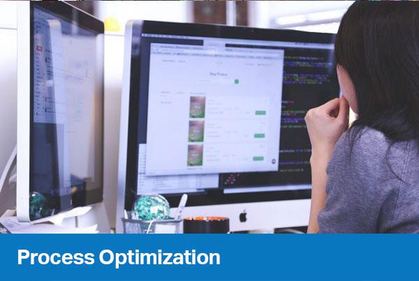 process-optimization-gad-solutions
