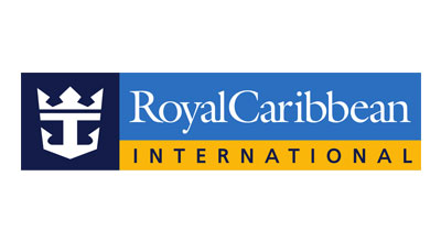 royal-caribbean-international-gad-solutions