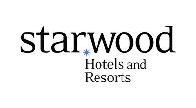 starwood-gadsolutions