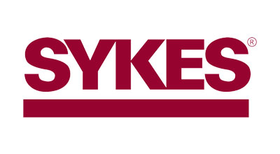 sykes-gad-solutions