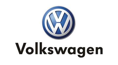 volkswagen-gad-solutions